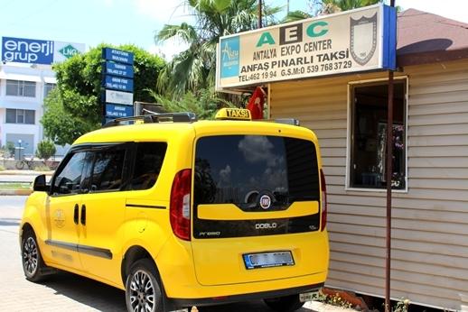 anfas-pinarli-taksi