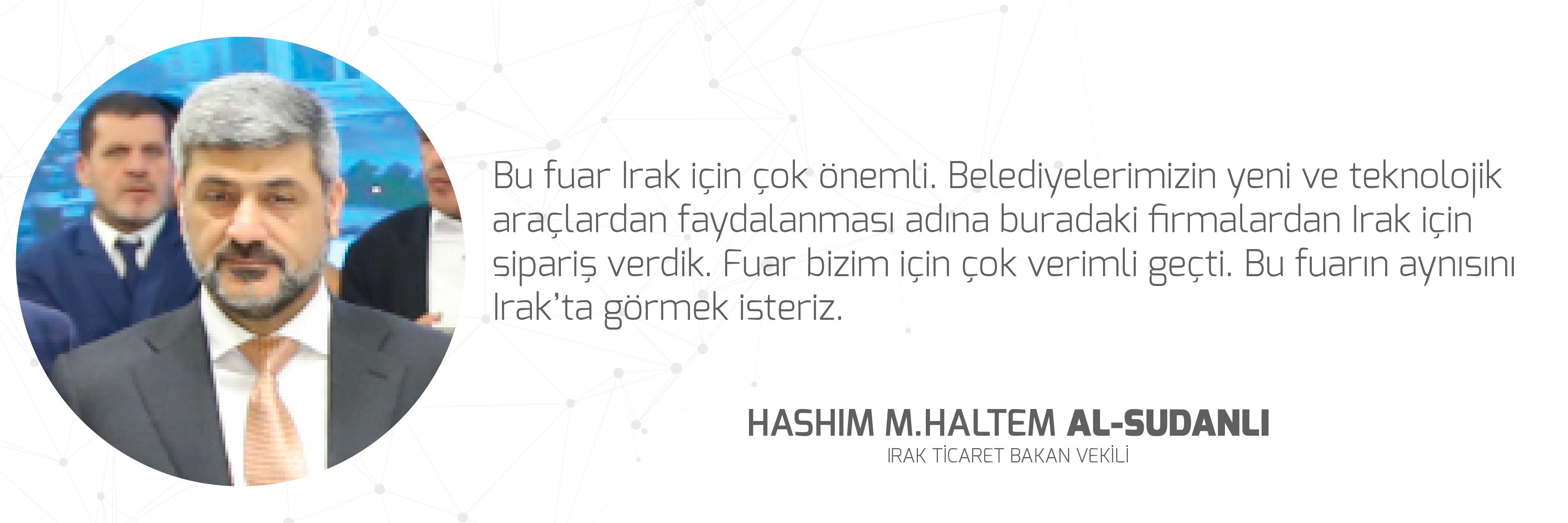 hasım_sudanli