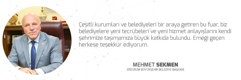 mehmet_sekmen