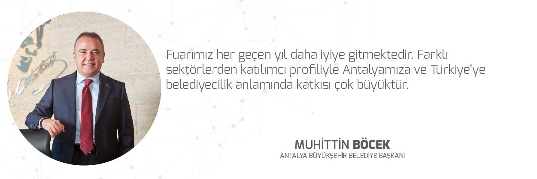 muhittin_bocek