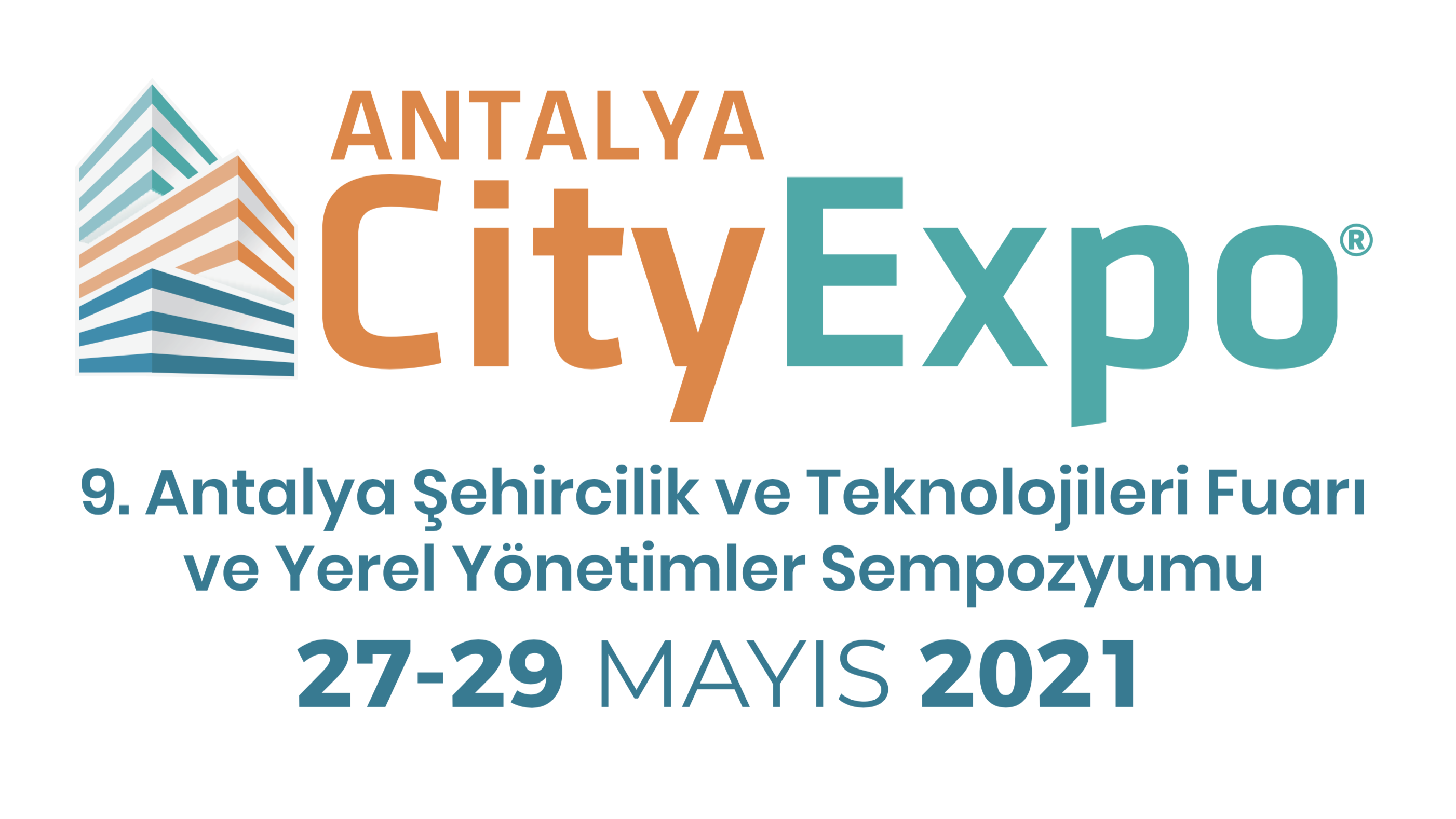 Antalya City Expo