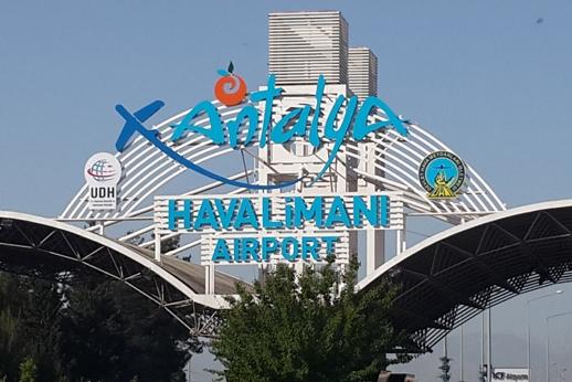 antalya-havalimani-airport