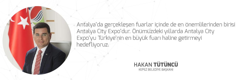 hakan_tutuncu