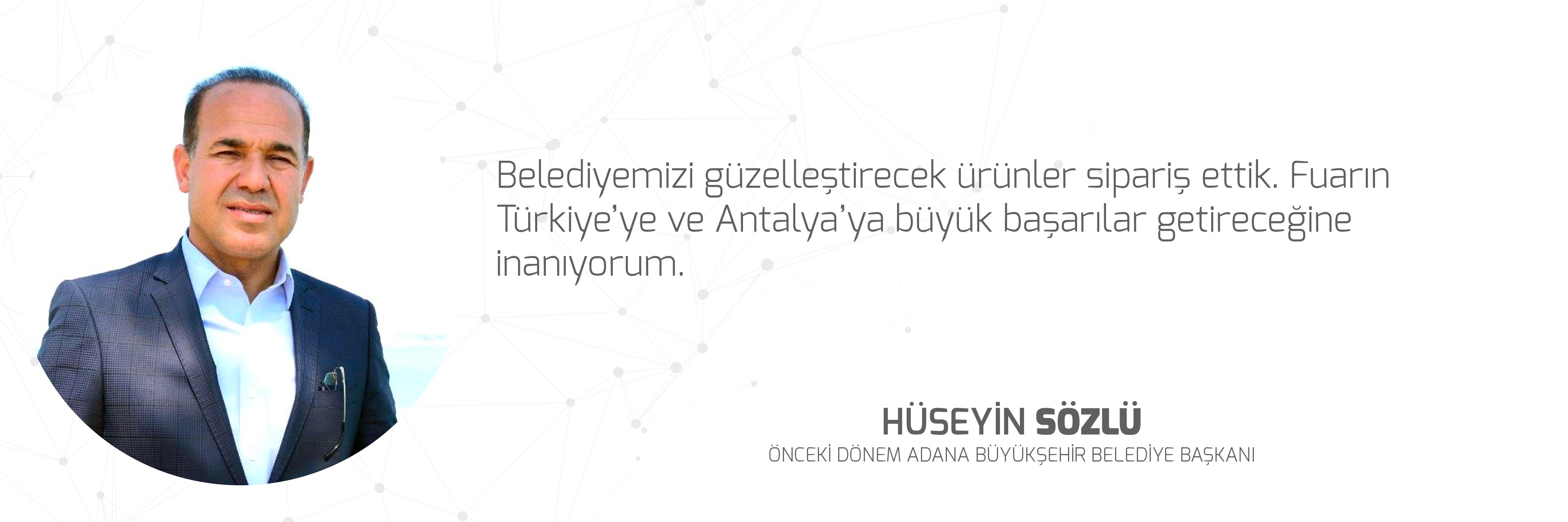huseyni_sozlu