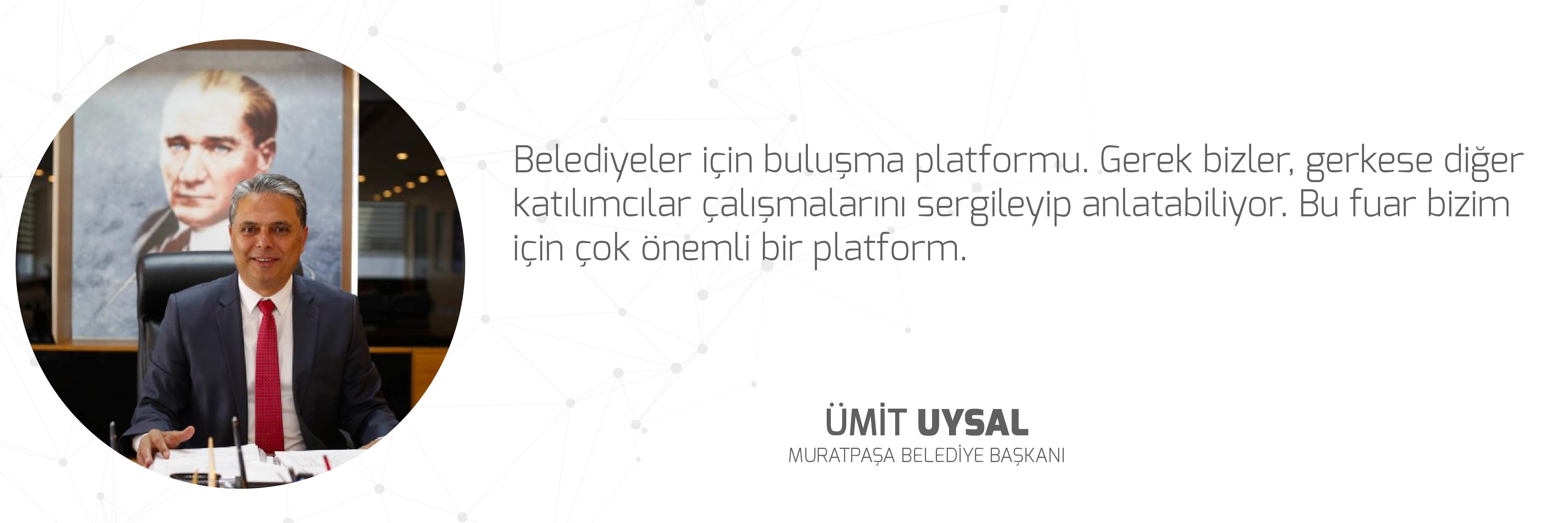 umit_uysal